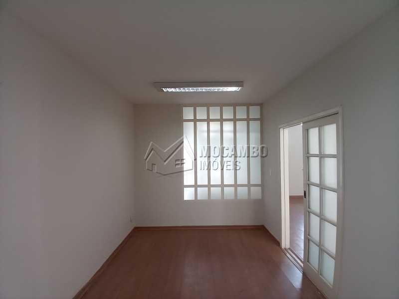 Sala 02 - Casa 2 quartos para alugar Itatiba,SP Centro - R$ 4.000 - FCCA21470 - 7