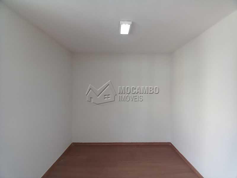 Sala 03 - Casa 2 quartos para alugar Itatiba,SP Centro - R$ 4.000 - FCCA21470 - 10