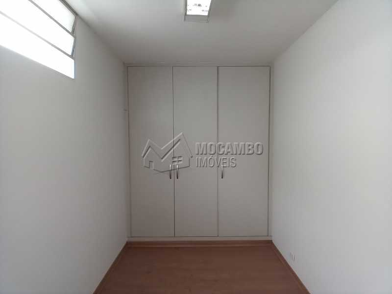 Dormitório 01 - Casa 2 quartos para alugar Itatiba,SP Centro - R$ 4.000 - FCCA21470 - 14