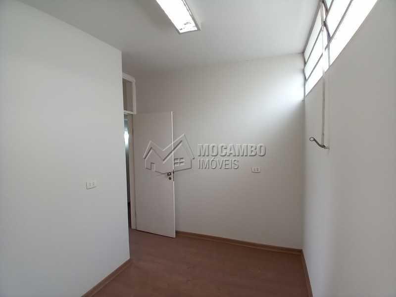 Dormitório 01 - Casa 2 quartos para alugar Itatiba,SP Centro - R$ 4.000 - FCCA21470 - 13