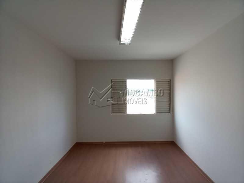 Dormitório 02 - Casa 2 quartos para alugar Itatiba,SP Centro - R$ 4.000 - FCCA21470 - 16