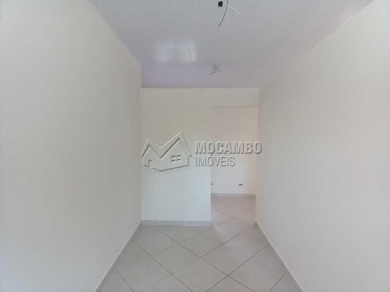 Sala 03 Piso Inf.  - Prédio 191m² para alugar Itatiba,SP - R$ 4.100 - FCPR00020 - 10