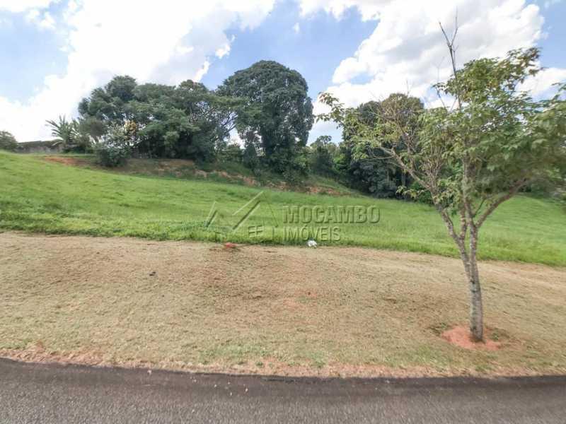 Terreno - Terreno Unifamiliar à venda Itatiba,SP - R$ 344.050 - FCUF01441 - 1