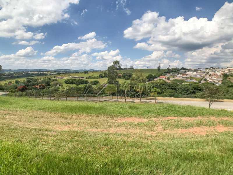 Terreno - Terreno 1000m² à venda Itatiba,SP - R$ 361.900 - FCUF01444 - 3