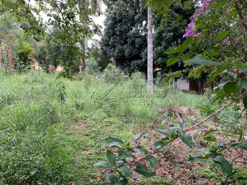 Terreno  - Terreno 1047m² à venda Itatiba,SP - R$ 180.000 - FCUF01446 - 4