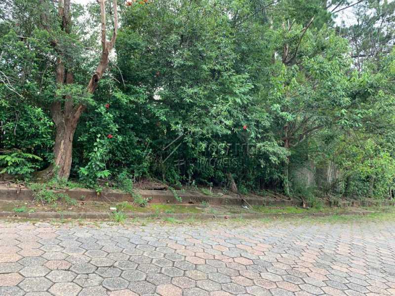 Terreno  - Terreno 1047m² à venda Itatiba,SP - R$ 180.000 - FCUF01446 - 10