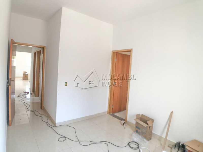 Suíte - Casa 2 quartos à venda Itatiba,SP - R$ 260.000 - FCCA21472 - 6