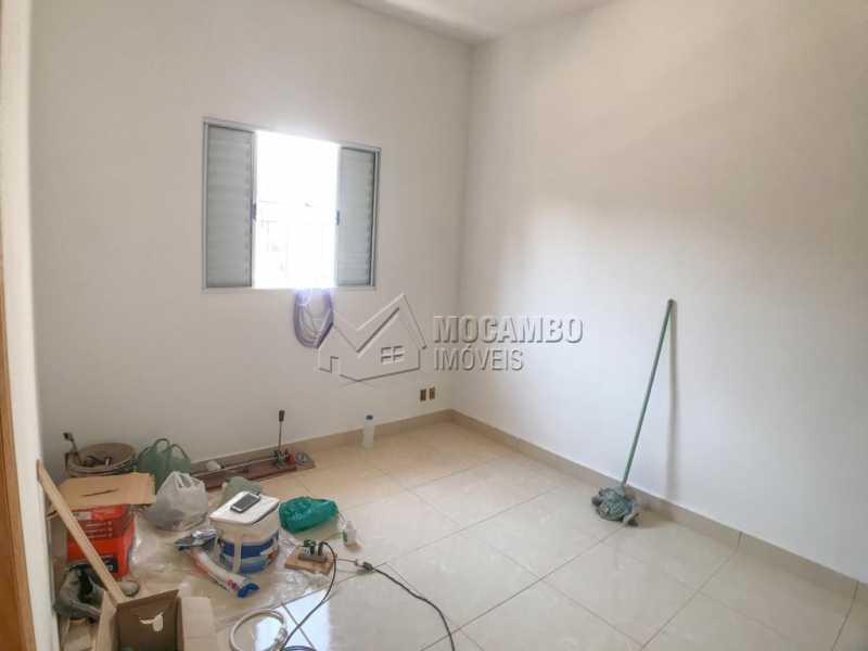 Suíte - Casa 2 quartos à venda Itatiba,SP - R$ 260.000 - FCCA21472 - 7