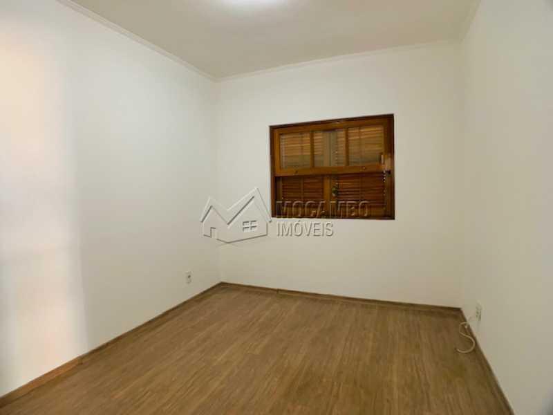 Dormitório  - Casa em Condomínio 3 quartos à venda Itatiba,SP - R$ 850.000 - FCCN30535 - 15