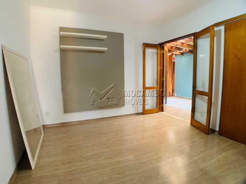 Suíte  - Casa em Condomínio 3 quartos à venda Itatiba,SP - R$ 850.000 - FCCN30535 - 18