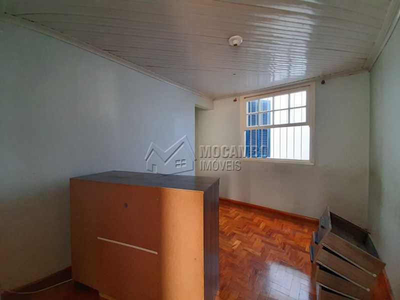 Suite - Casa 3 quartos à venda Itatiba,SP Centro - R$ 459.000 - FCCA31457 - 9