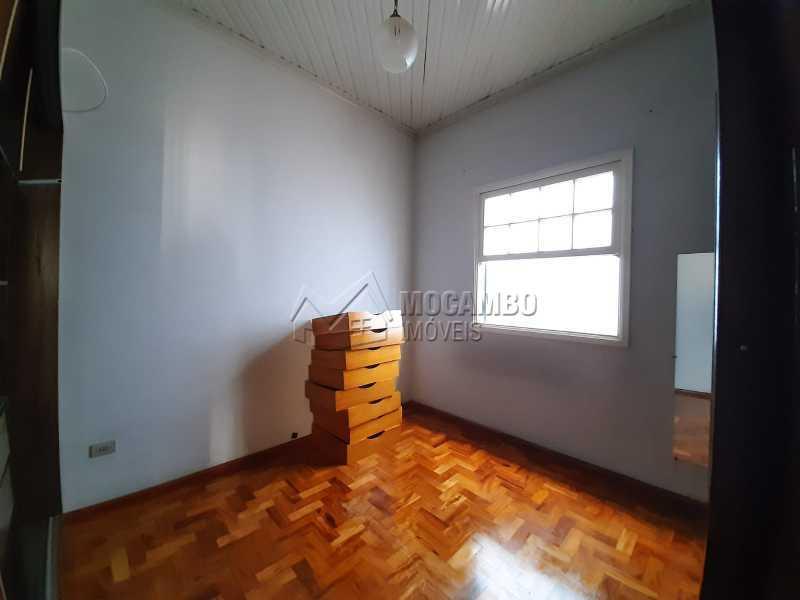 Dormitório - Casa 3 quartos à venda Itatiba,SP Centro - R$ 459.000 - FCCA31457 - 5