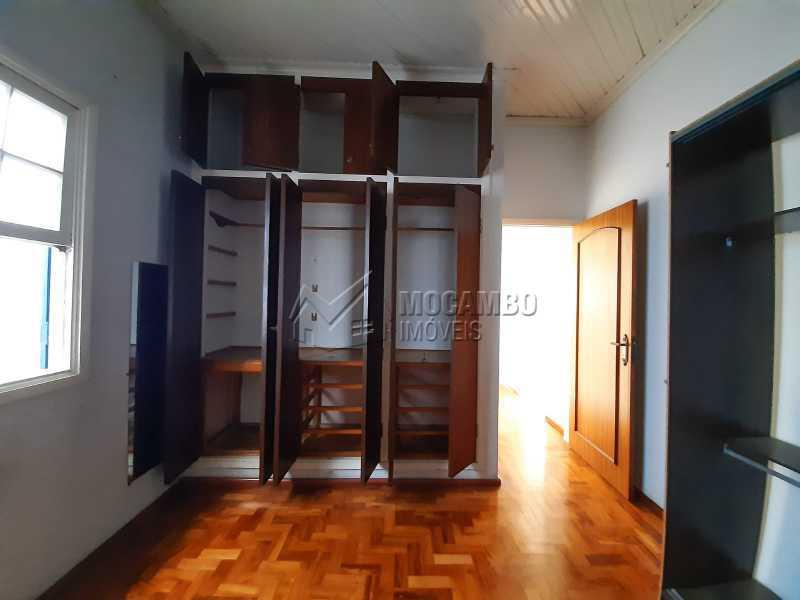 Dormitório - Casa 3 quartos à venda Itatiba,SP Centro - R$ 459.000 - FCCA31457 - 6