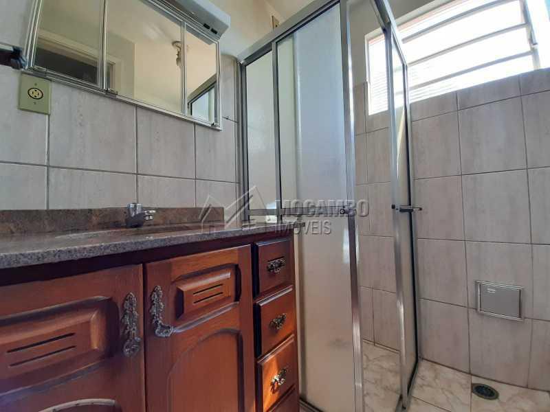Bnaheiro da Suite - Casa 3 quartos à venda Itatiba,SP Centro - R$ 459.000 - FCCA31457 - 8