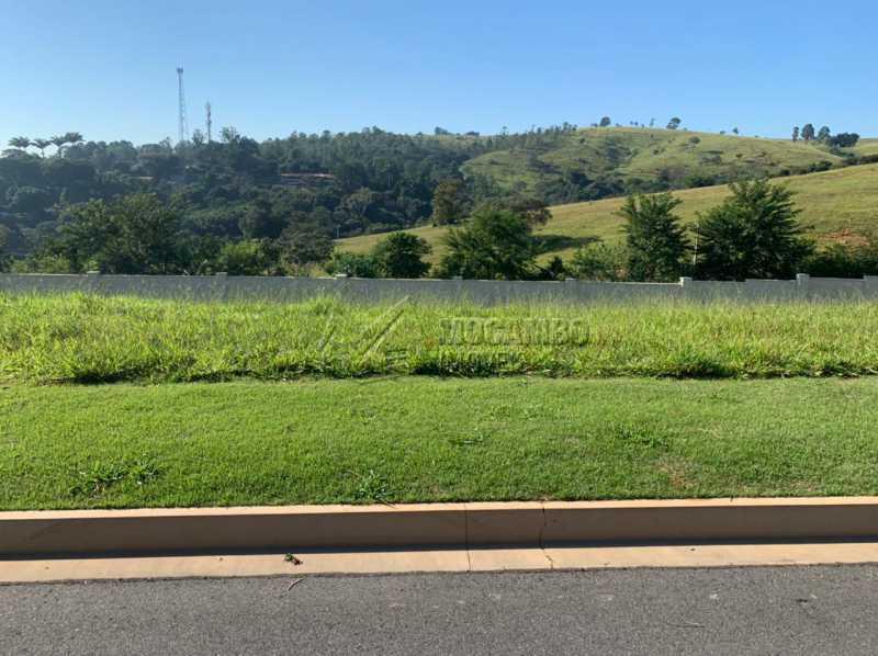 Terreno  - Terreno 390m² à venda Itatiba,SP - R$ 185.000 - FCUF01451 - 1
