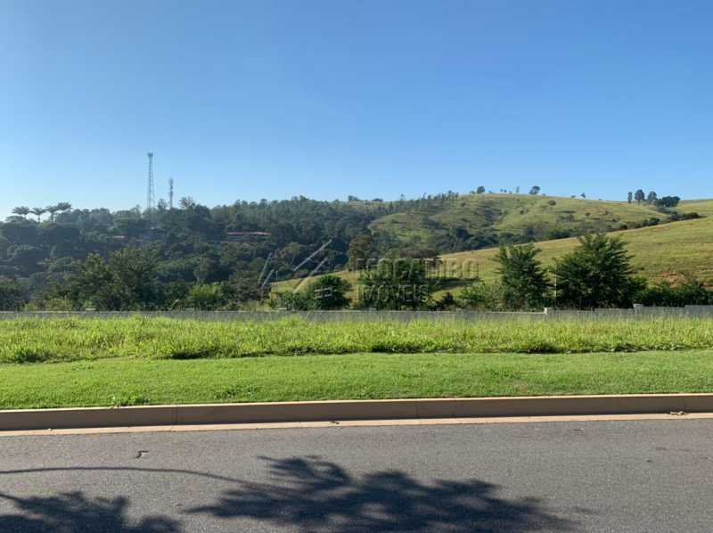 Terreno  - Terreno 390m² à venda Itatiba,SP - R$ 185.000 - FCUF01451 - 6