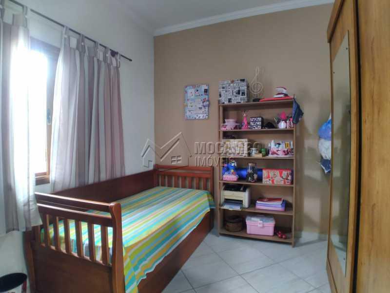 Banheiro - Casa 3 quartos à venda Itatiba,SP - R$ 540.000 - FCCA31459 - 13