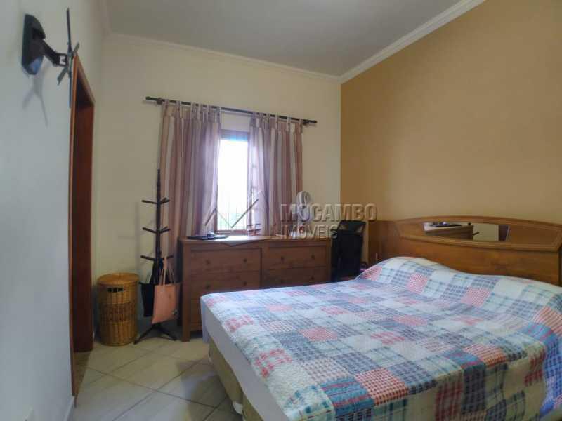 Suíte - Casa 3 quartos à venda Itatiba,SP - R$ 540.000 - FCCA31459 - 11