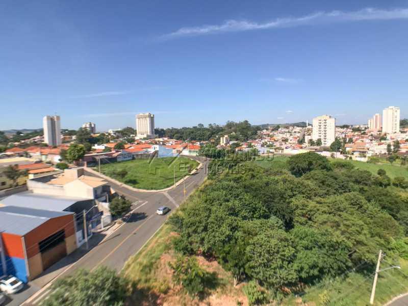 Vista - Apartamento 2 quartos à venda Itatiba,SP - R$ 271.000 - FCAP21253 - 10