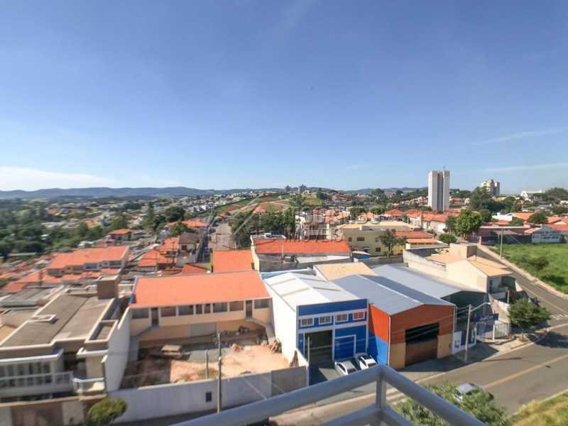 Vista - Apartamento 2 quartos à venda Itatiba,SP - R$ 271.000 - FCAP21253 - 11