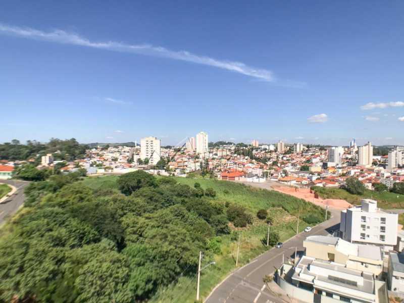 Vista - Apartamento 2 quartos à venda Itatiba,SP - R$ 271.000 - FCAP21253 - 9