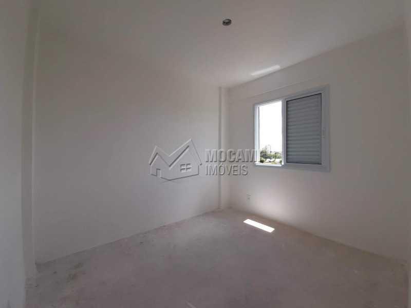 Dormitório - Apartamento 2 quartos à venda Itatiba,SP - R$ 260.000 - FCAP21257 - 11