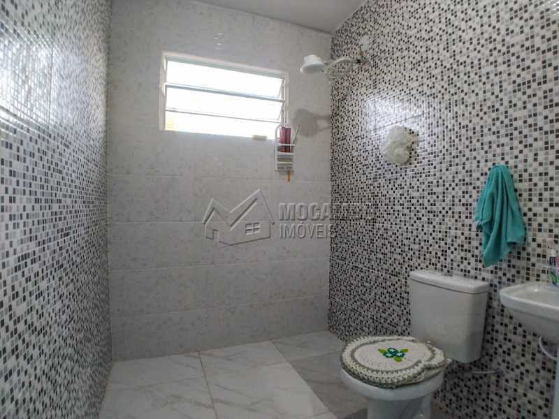 Banheiro - Casa 2 quartos à venda Itatiba,SP - R$ 260.000 - FCCA21474 - 12