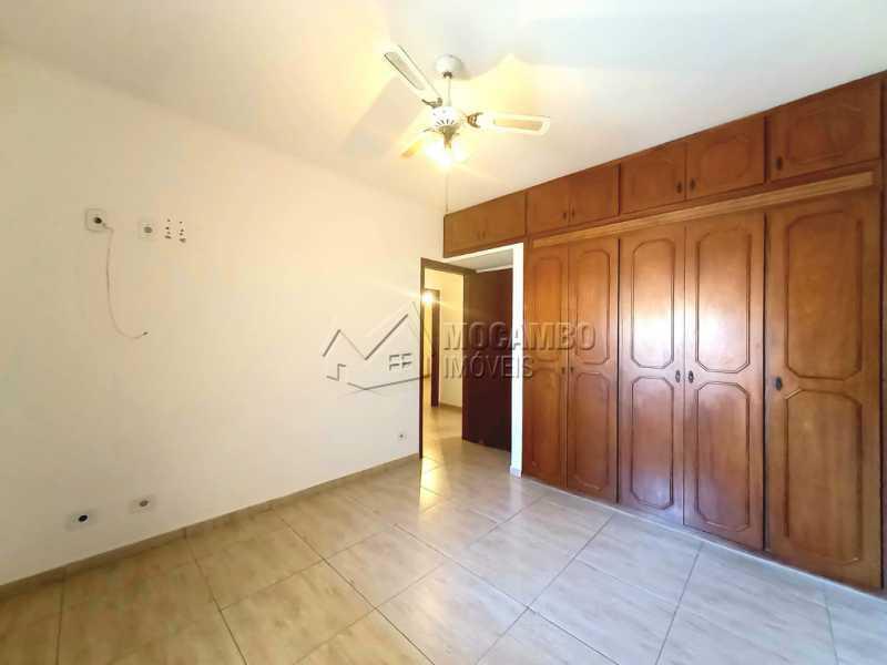 Quarto 01 - Casa 5 quartos para alugar Itatiba,SP - R$ 3.200 - FCCA50029 - 20