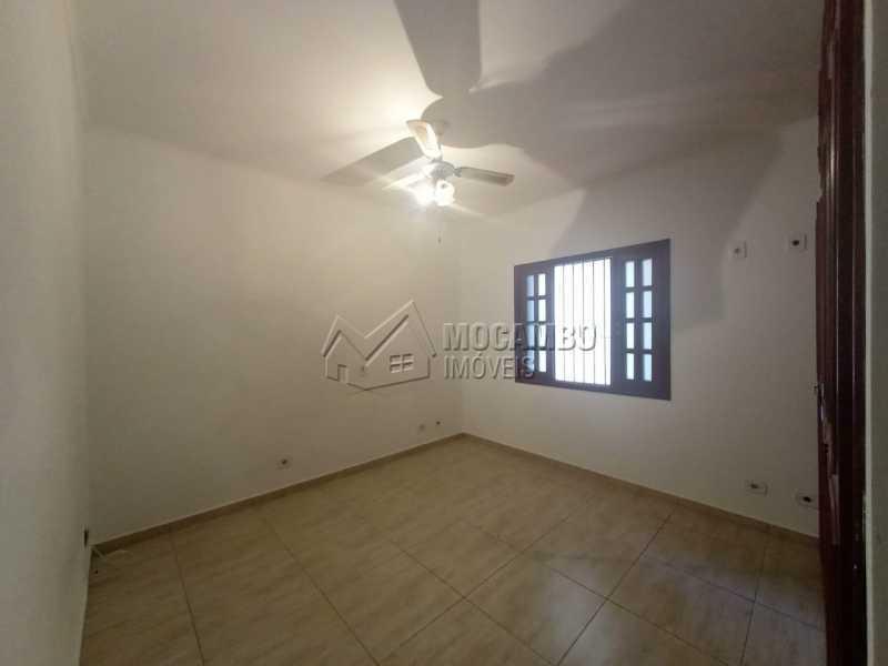 Quarto 02 - Casa 5 quartos para alugar Itatiba,SP - R$ 3.200 - FCCA50029 - 21