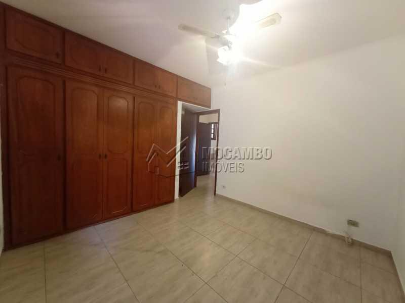 Quarto 02 - Casa 5 quartos para alugar Itatiba,SP - R$ 3.200 - FCCA50029 - 22
