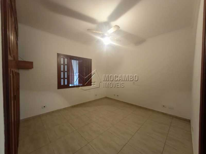 Quarto 03 - Suíte - Casa 5 quartos para alugar Itatiba,SP - R$ 3.200 - FCCA50029 - 23