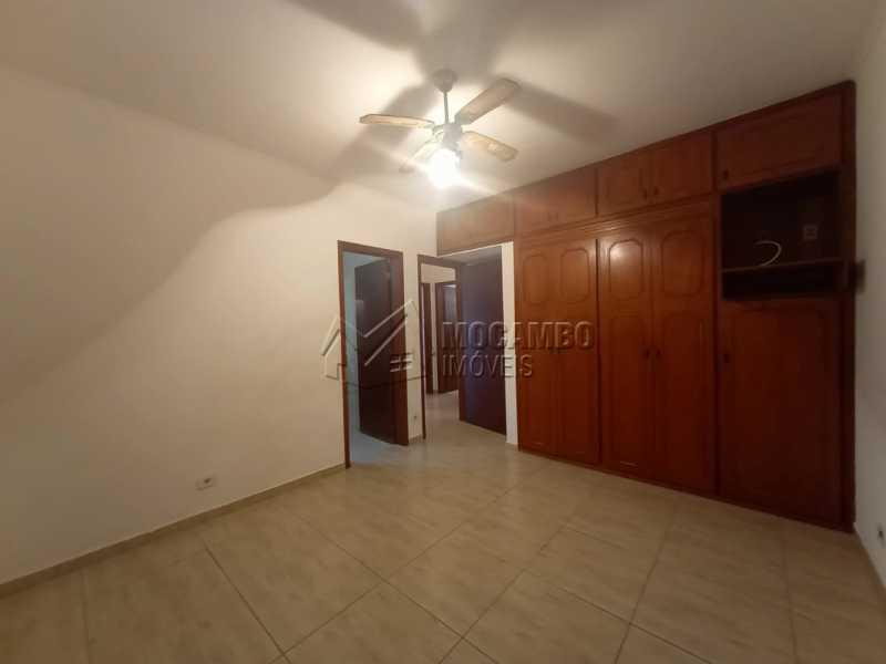Quarto 03 - Suíte - Casa 5 quartos para alugar Itatiba,SP - R$ 3.200 - FCCA50029 - 24