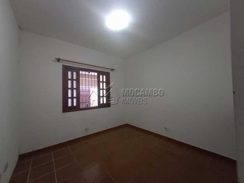 Quarto 04 - Casa 5 quartos para alugar Itatiba,SP - R$ 3.200 - FCCA50029 - 27