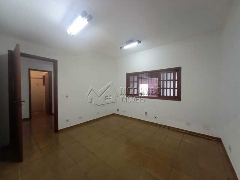 Quarto 05 - Casa 5 quartos para alugar Itatiba,SP - R$ 3.200 - FCCA50029 - 28
