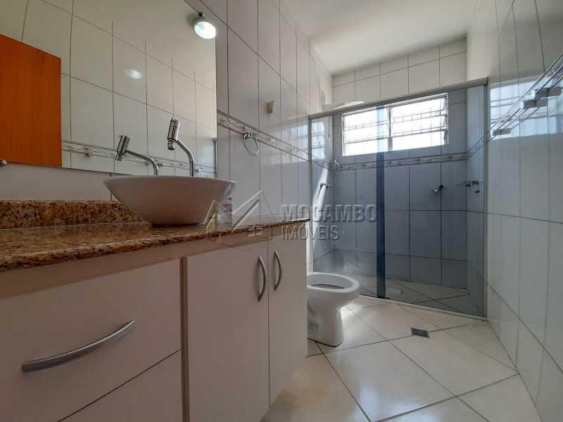 Bnaheiro. - Casa 2 quartos à venda Itatiba,SP - R$ 365.000 - FCCA21477 - 6