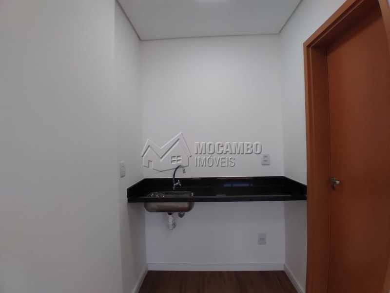 Copa - Sala Comercial 36m² para alugar Itatiba,SP - R$ 1.200 - FCSL00237 - 5