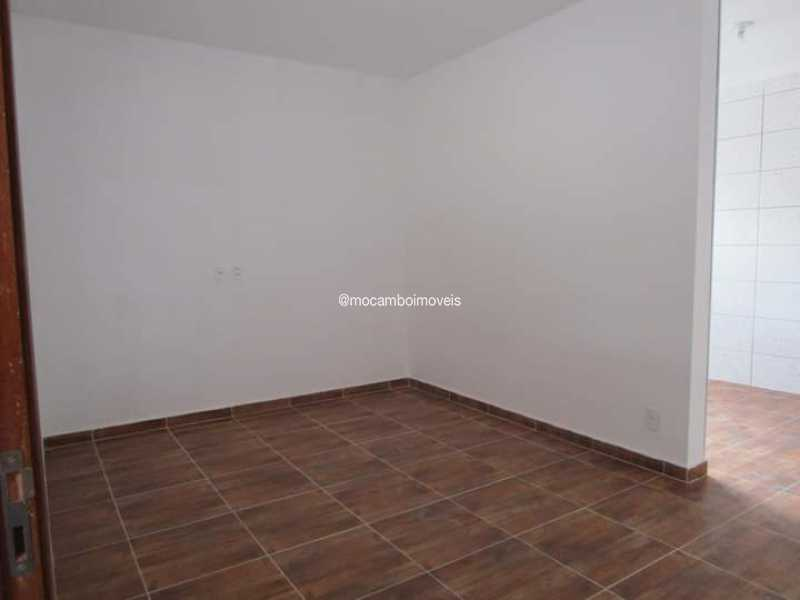 Sala  - Casa 2 quartos à venda Itatiba,SP - R$ 266.000 - FCCA21479 - 6