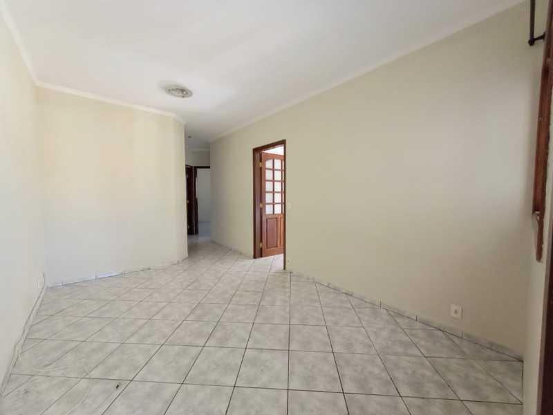 Sala - Casa 3 quartos à venda Itatiba,SP - R$ 477.000 - FCCA31468 - 1