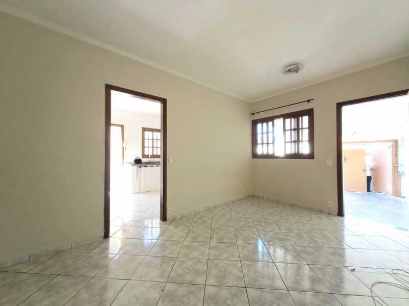 Sala - Casa 3 quartos à venda Itatiba,SP - R$ 477.000 - FCCA31468 - 3