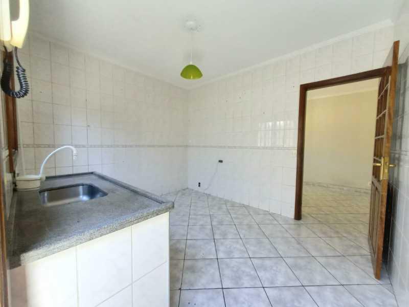 Cozinha - Casa 3 quartos à venda Itatiba,SP - R$ 477.000 - FCCA31468 - 7