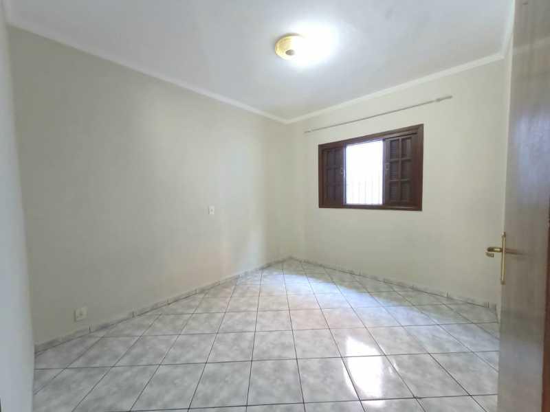 Quarto 01 - Casa 3 quartos à venda Itatiba,SP - R$ 477.000 - FCCA31468 - 10