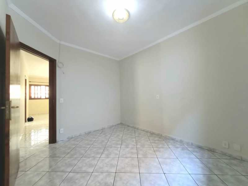 Quarto 01 - Casa 3 quartos à venda Itatiba,SP - R$ 477.000 - FCCA31468 - 11