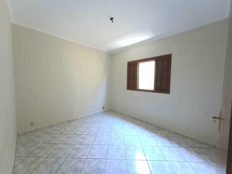 Quarto 02 - Casa 3 quartos à venda Itatiba,SP - R$ 477.000 - FCCA31468 - 12