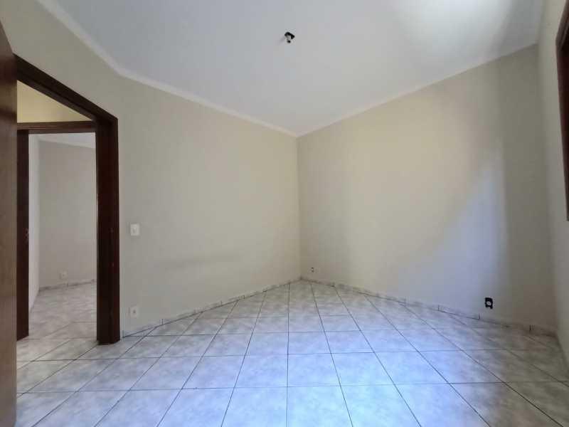 Quarto 02 - Casa 3 quartos à venda Itatiba,SP - R$ 477.000 - FCCA31468 - 13