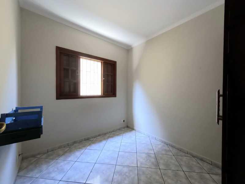 Quarto 03 - Casa 3 quartos à venda Itatiba,SP - R$ 477.000 - FCCA31468 - 14