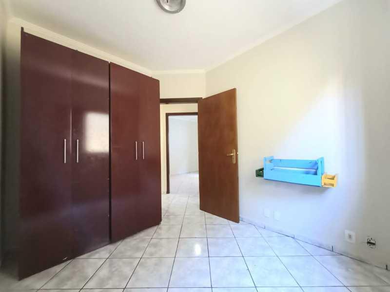 Quarto 03 - Casa 3 quartos à venda Itatiba,SP - R$ 477.000 - FCCA31468 - 15