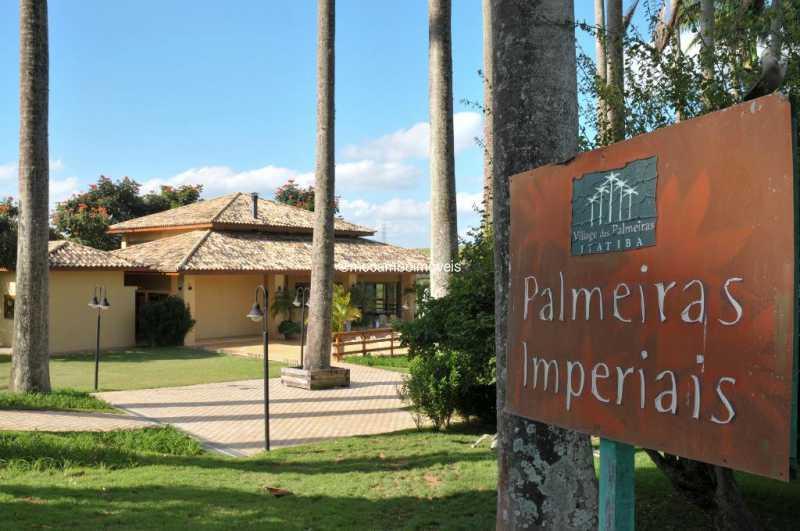 Condominio   - Terreno 1050m² à venda Itatiba,SP - R$ 390.000 - FCTR00018 - 10