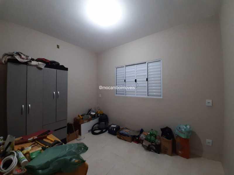 Dorm 1 - Casa 2 quartos à venda Itatiba,SP - R$ 300.000 - FCCA21485 - 6