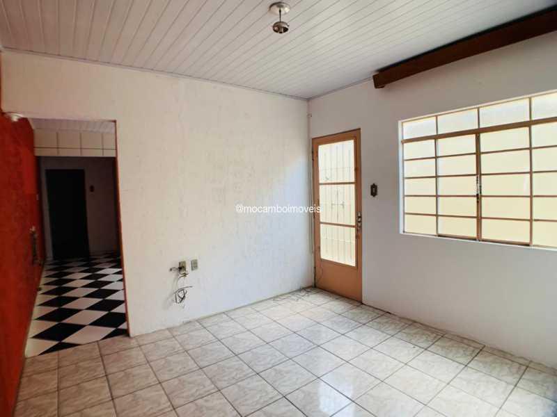Sala  - Casa 2 quartos à venda Itatiba,SP - R$ 280.000 - FCCA21486 - 5