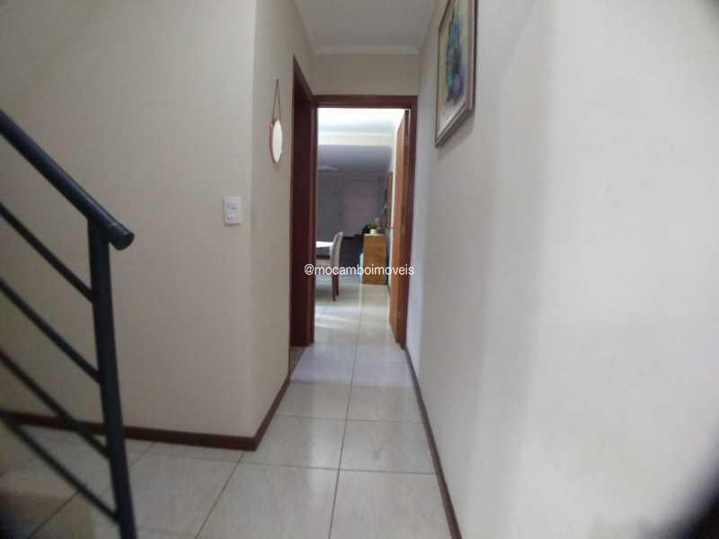 casa - Casa 2 quartos à venda Itatiba,SP Jardim Ester - R$ 500.000 - FCCA21488 - 11